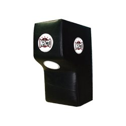 Boxing Bag Wall IMPACTO