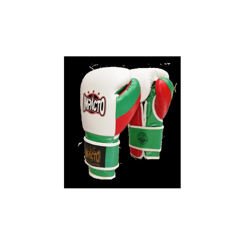Guantes MMA RUDE BOYS STYLE BOX FITNESS Entrenamiento