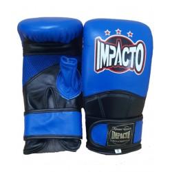Camiseta TShirt CHARLIE Eskeleto