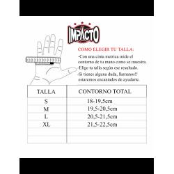 Pantalones Cortos Muay Thai Shorts K1 CHARLIE KILLER