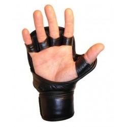 Pantalones Cortos Muay Thai Shorts K1 CHARLIE BULLDOG ROSA