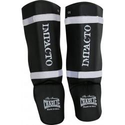CHARLIE - camiseta entrenamiento