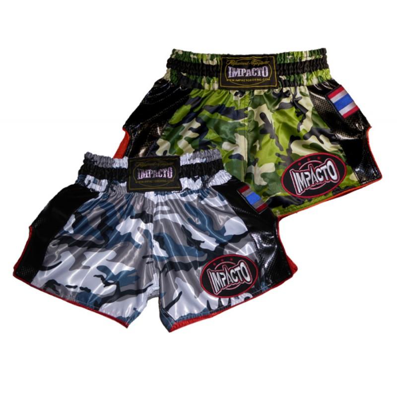 Camiseta TAPOUT expression combat