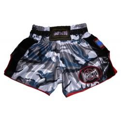 Camiseta TAPOUT swedish