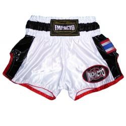 Guantes de Boxeo Danger SUPER MAX Muay Thai Entrenamiento