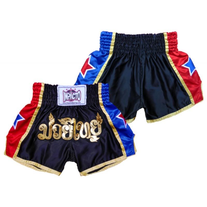 T-Shirt Deranged DDSH-08