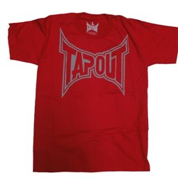 Camiseta TAPOUT single