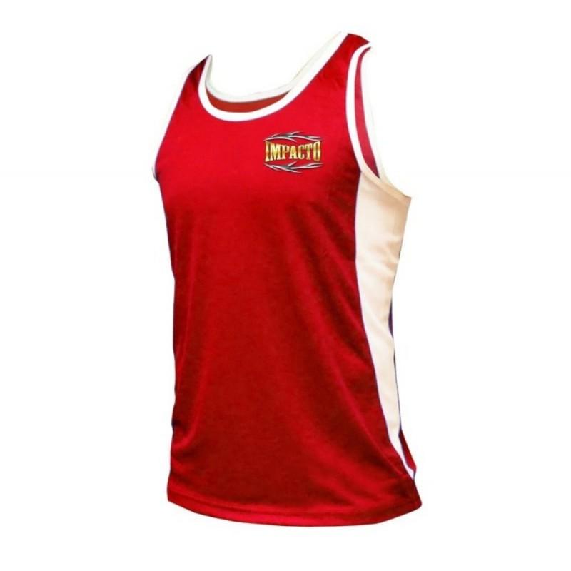 Boxing Shorts CHARLIE LISO