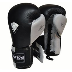 training gloves RB DIAMOND DEKKERS