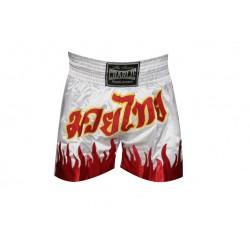 Guantes de Boxeo RUDE BOYS 5PROGEL Entrenamiento