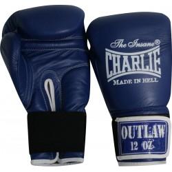 Bolsa de Deportes con Ruedas Gym Bag RUDE BOYS ROLLER