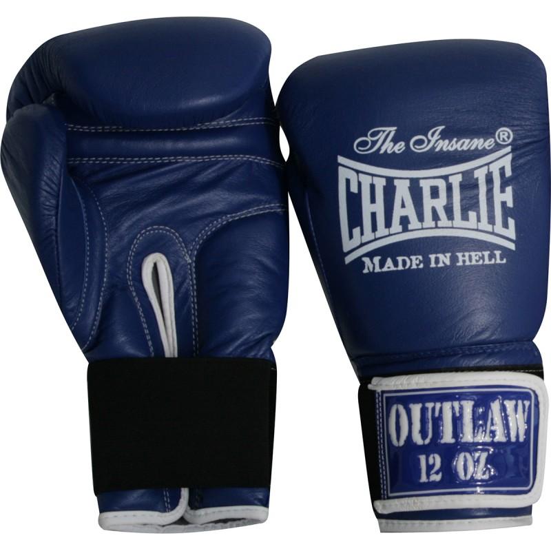 Gym Bag with Wheels RUDE BOYS ROLLER