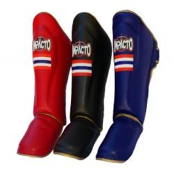 Kimono BJJ Uniforme Brazilian Jiujitsu Gi RUDE BOYS PRO