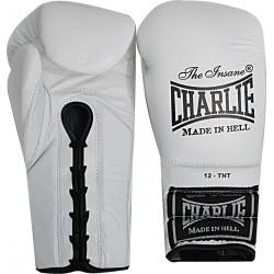 Camiseta Tirantes RB ELITE